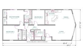 House Plans Ranch