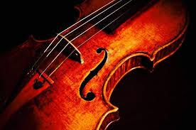 La tienda del violin y violoncello - Inicio | Facebook