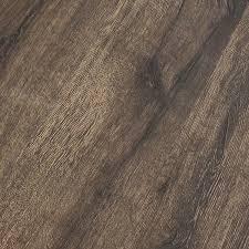 quick step reclaime flint oak 12 mm laminate flooring sample