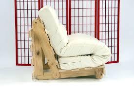 folding futon interesting fold futon frame fold futon chair ikea folding futon chair