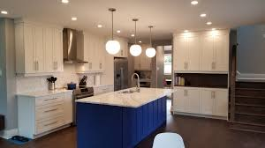 Kitchen Designers Halifax Tower Interiors Ltd Interior Design Halifax Nova Scotia