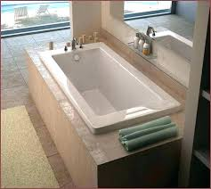 best 6 foot tub gate whirlpool tubs stylish spa images on bathtub reviews