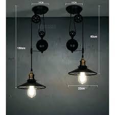 pulley pendant light fixtures industrial pulley light pulley light pendant image of industrial pulley pendant lights
