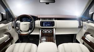 2018 land rover autobiography. wonderful rover range rover sdv8 autobiography 2013 review and 2018 land rover autobiography a