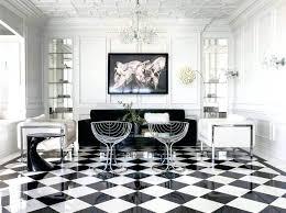 white floor tiles living room. Wonderful Floor White Floor Tiles For Living Room Black And Tile  Net And White Floor Tiles Living Room