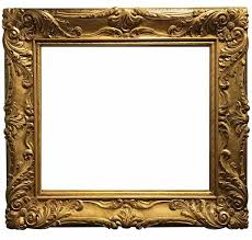 custom framing services new hshire antique co op new hshire antique co op