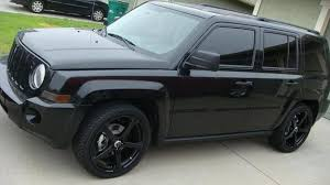 jeep patriot 2014 black rims. siccjeep 2008 jeep patriot 31304210028_original 31304210005_large 2014 black rims z