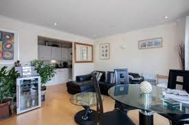 2 Bedroom Flat For Rent In London Creative Decoration Simple Design Inspiration