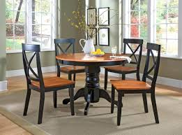 dining room design round table. Enjoyable Casual Dining Rooms Design Ideas Table Simple Perfect Small Room Nice Decorating Round L Bafbaab.jpg E