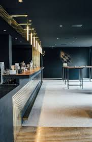 ... bar concepts and themes modernist interior commercial design ideas  layout lounge furniture designs of modern white ...