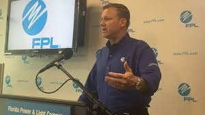 Florida Power And Light Jobs Fpl To Pass Federal Tax Cut Onto Customers Instead Of