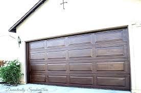 metal garage door paint metal garage doors metal garage doors that look like wood on luxury metal garage door paint