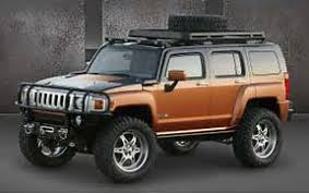 2018 hummer h3 price. contemporary 2018 2015 hummer h3 price 2017 2018 best cars reviews inside