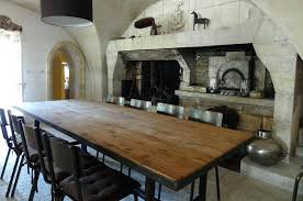 industrial style dining room tables. full image for industrial style dining table nz set alluring room tables g