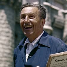 Walt Disney Studios Movies Death Biography