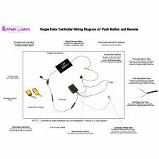 picture of diagram led strip wiring diagram download more maps Heat Strip Wiring Diagram wiring diagram cut location nordyne heat strip wiring diagram