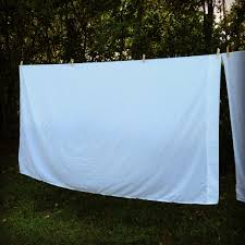 hanging sheet monday and tuesday living wildheartalive