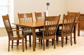 table group chairs classic