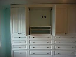 closet drawers units large built in wall unit traditional closet closet drawer units wood