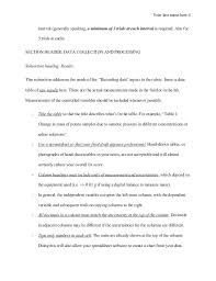 example mla format essay info example mla format essay you also need enough trials at each 4 example essay in format