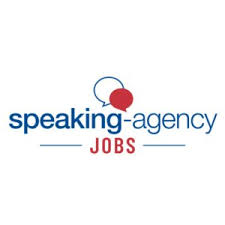 Find Babysitting Jobs In Your Area Find An English Speaking Babysitting Job In France Share