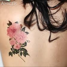 флеш тату из хны поддельные временные татуировки наклейки пикантные