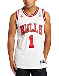 Amazon Xx-large Derrick White Swingman uk Bulls Outdoors Jersey amp; Nba co Chicago Adidas Rose Sports cffdefae|Should Any Fullbacks From The Fashionable Era Be Within The Hall Of Fame?