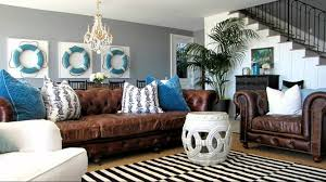Beach House Interior Colors Interior Design - White beach house interiors