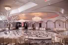 grand marquis nj wedding