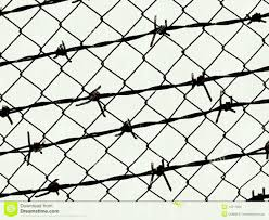 barbed wire fence drawing. Unique Fence Barbed Wire Fence Drawing To A