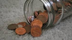 Bonus Inps 1000 euro pagamenti decreto ristori Novembre 2020