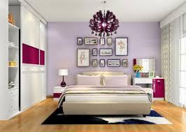 romantic bedroom interior. Interesting Romantic 50 Romantic  And Bedroom Interior I