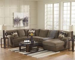 Furniture North Carolina Furniture Show