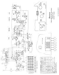 Array emw ramona radio sch service manual download schematics eeprom rh elektrotanya