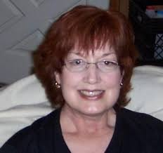 Sharron Pate Obituary (1948 - 2016) - Lafayette, IN - Journal ...
