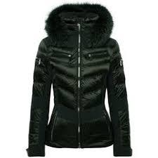 <b>Куртка BILLABONG</b> — купить по выгодной цене на Яндекс.Маркете