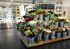 Florist Shop Display Stands This is not just any MS store Retail giant gets a £40m 1