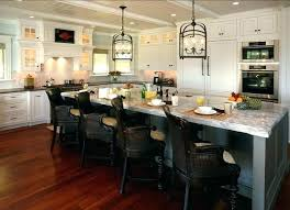 design kitchen lighting. Delighful Kitchen Affordable Kitchen Lighting Isl Fixtures Discount  Discount On Design