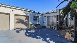 Houses For Sale In Milnerton Cape Town Gumtree