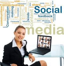 Social Media Marketing Job Description Social Media Coordinator Job Description Recruiting J Kent Staffing 15