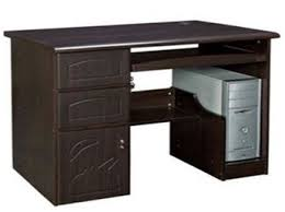 computer table for office. Picture Of Albion Computer Desk Table For Office S