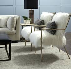 mongolian fur chair fur chair fur chair mongolian fur bean bag chair mongolian fur chair