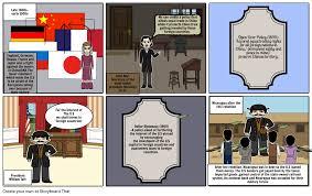 open door policy imperialism. U.S Imperialism Project Open Door Policy Imperialism