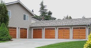 garage door spring repair denver inspirational garage door rep garages genie pro max opener replacement