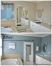The Hottest Color Trends For 2015Bathroom Colors For 2015