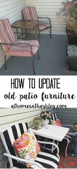 images creative home lighting patiofurn home. How To Update Old Patio Furniture Images Creative Home Lighting Patiofurn