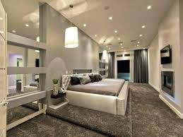 most popular master bedroom colors most popular interior paint colors neutral master bedroom paint colors house