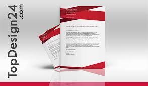 Bewerbungstext Beispiele Topdesign24 Bewerbungsvorlage