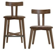 Chair design Bedroom Homedit Design Chair Sofa Dcs Contract Furniture