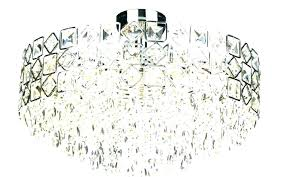 james r moder crystal rain chandelier unique globe beautiful collection lighting fixtures crystal rain chandelier
